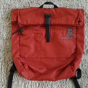 Mandarina Duck backpack for sale